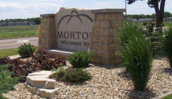 Morton, IL