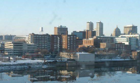 East Peoria, IL
